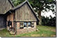 75px-Emmerickhaus