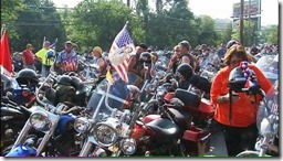 2-million-bikers-parked-with-flag-600