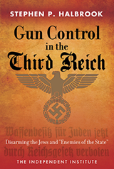 gun_control_Enemies-of-the-state