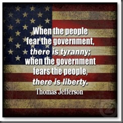 jefferson_liberty_vs_tyranny
